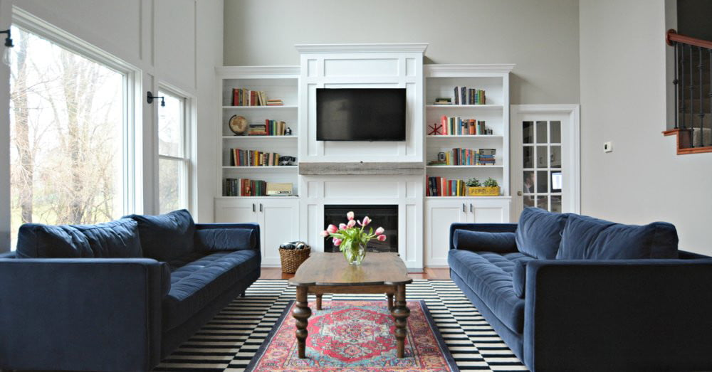 The 21 Best Furniture Brands Quality, Best Quality Living Room Furniture Brands