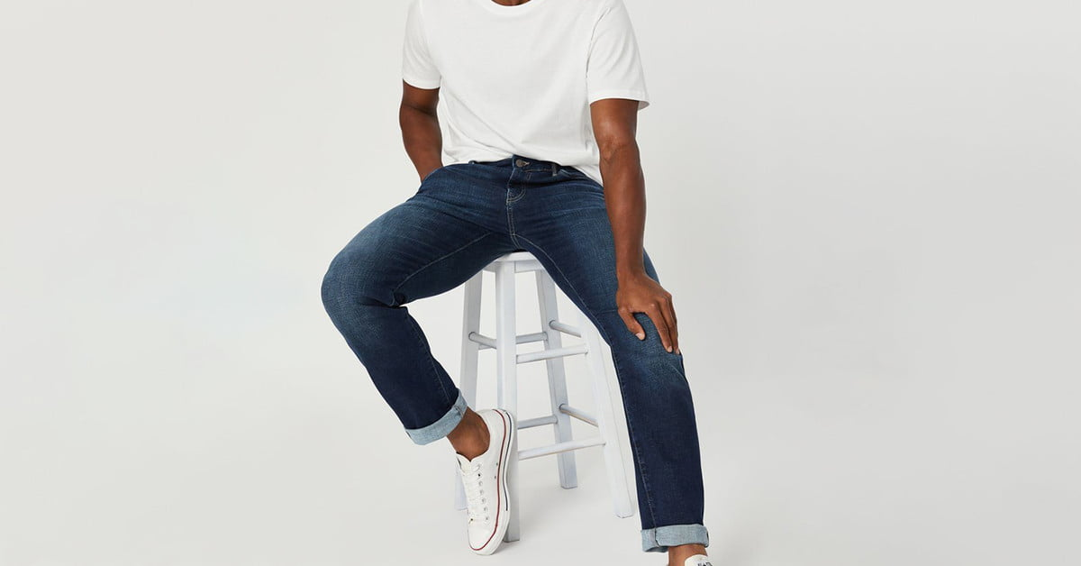 The Best Jeans for Men to Wear in 2021 | The Manual