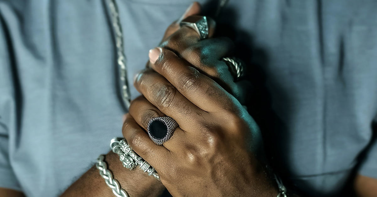 The Ultimate Guide to the Best Jewelry for Men Summer 2020 | The Manual